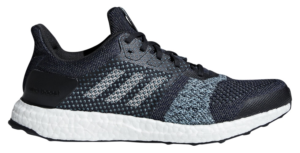 the latest f971e 88176 adidas UltraBOOST Parley ST - herre pris kr. 1.499,-