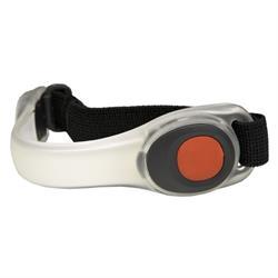 UniQ LED Armbånd.