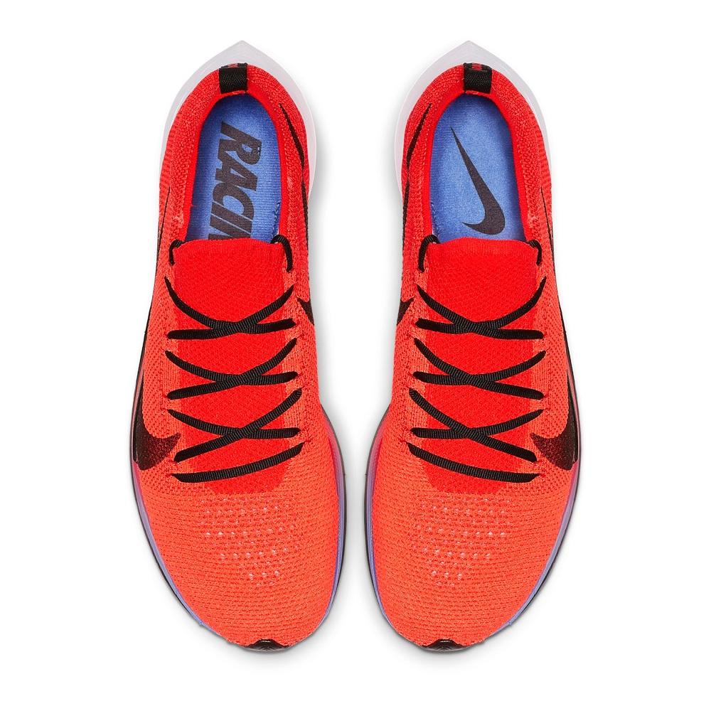 best sneakers 8dd63 371c0 Alle rettigheder © 1996 - 2016 Løberen ApS - Priserne er vist i DKK inkl.  moms, eksl. levering som beskrevet i vores handelsbetingelser.