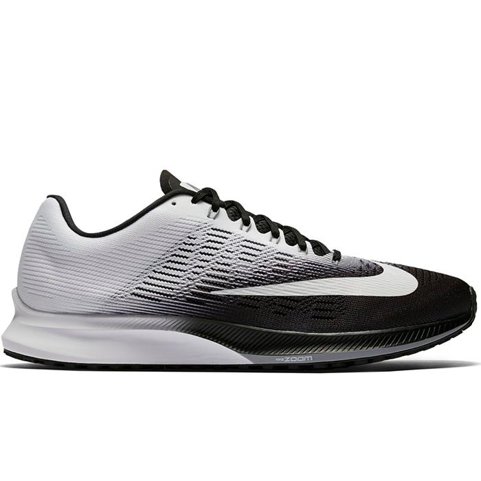 big sale ca685 43227 Nike Air Zoom Elite 9 Herre  LØBEREN
